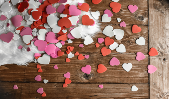 Putting the love back into your property - Austins Estate Agents, Wolverhampton