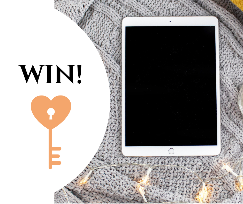 Our Buyers Competition – WIN an ipad! - Austins Estate Agents, Wolverhampton