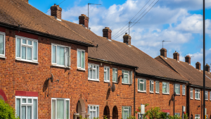 Reasons why your house isn't selling - Austins Estate Agents, Wolverhampton