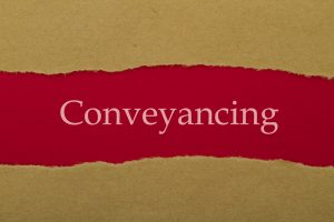 Your 6 Step Guide to the Conveyancing Process - Austins Estate Agents, Wolverhampton