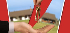 5 Tips To Deal With Gazumping - Austins Estate Agents, Wolverhampton